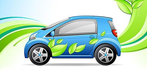 今年3月,国家发改委就《新建纯电动乘用车生产企业投资项目和生产准入管理规定》向社会公开征求意见。该规定对电动车投资主体设置了较高门槛, 包括有3年以上纯电动乘用车的研发基础,具有专业研发团队和整车正向研发能力,掌握整车控制系统、动力电池系统、整车集成和整车轻量化方面的核心技术以及 相应的试验验证能力等。