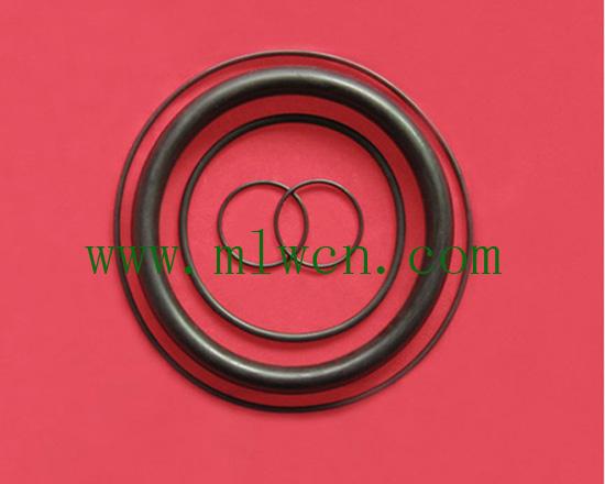 丁腈橡胶O型密封圈,供应配件|汽车配件|发动机系统 ...