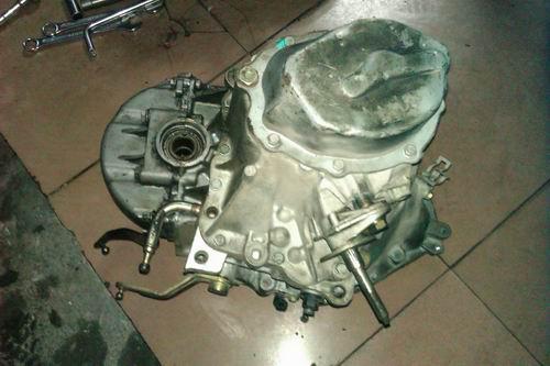 供应大全 汽车配件 发动机系统 其他发动系统  产品类型:发动机系统