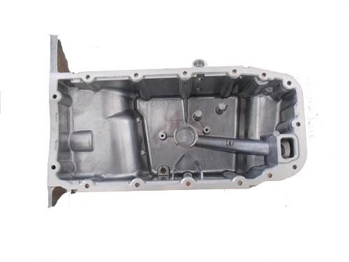 油底壳 |汽车配件|发动机系统|油箱,水箱_多来宝供应