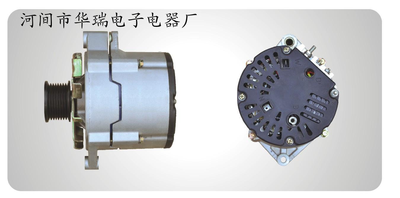 大巴发电机jfz2130a_1接线图