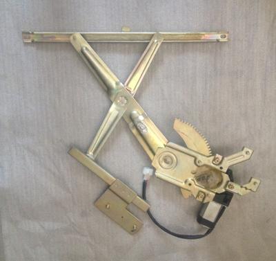 皮卡右舱手刹  产品类型:车身及附件-玻璃升降器