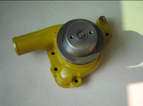 供应大全 汽车配件 发动机系统 水泵,风扇,散热器  腾仕达编号:tsd